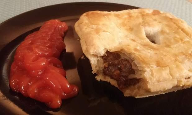 meat-pie-458722_1280