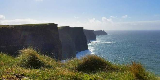 7 Spectacular Spots in Ireland Travel Bloggers Recommend
