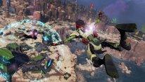 Apex Legends 08 04 2021 War Games 2