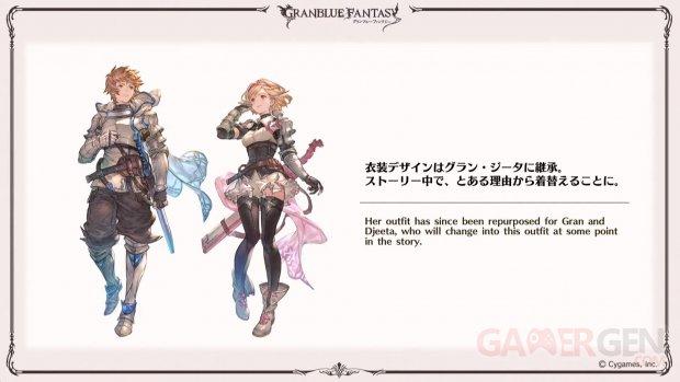 Granblue Fantasy Relink 06 13 12 2020