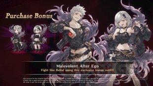 Granblue Fantasy Versus 02 08 08 2020