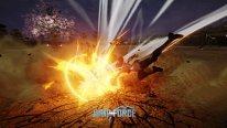 Jump Force 06 23 11 2020