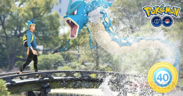 Pokémon GO Beyond 11 18 11 2020