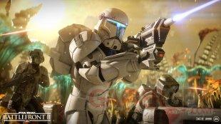 Star Wars Battlefront II head 1
