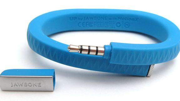 jawbone_4_WEB
