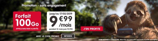 NRJ-mobile-100GB-promotion