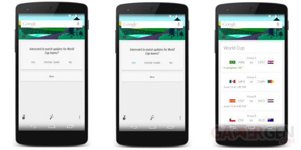 google-teaser-android-5-0