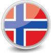 Norway Icon_72