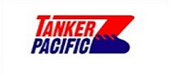 Tanker Pacific
