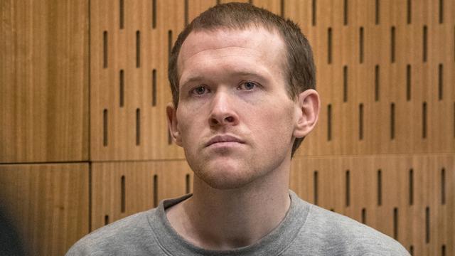Brenton Tarrant, pelaku penembakan tersebut adalah orang pertama di Selandia Baru yang dijatuhi hukuman seumur hidup tanpa kemungkinan pembebasan bersyarat.