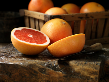 How To Use Grapefruit Essential Oil For Weight Loss Do Essential Pure