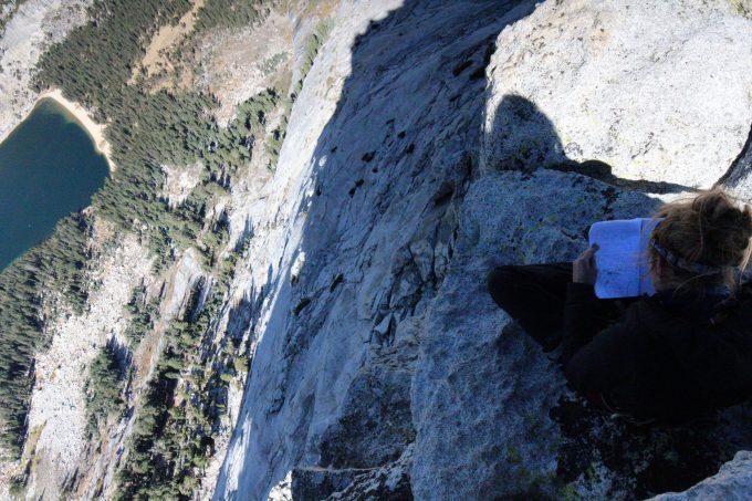 adventure sports blog