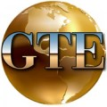 lg-gte-globe