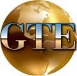 gte-logojpg