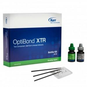 Kerr Optibond XTR