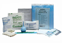 emergency ob kits