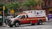 Fist Aid Medical Supplies