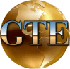 First aid supplies for colleges - gte-logo
