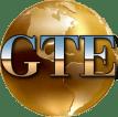Tytin Spherical Silver Amalgam at GTE