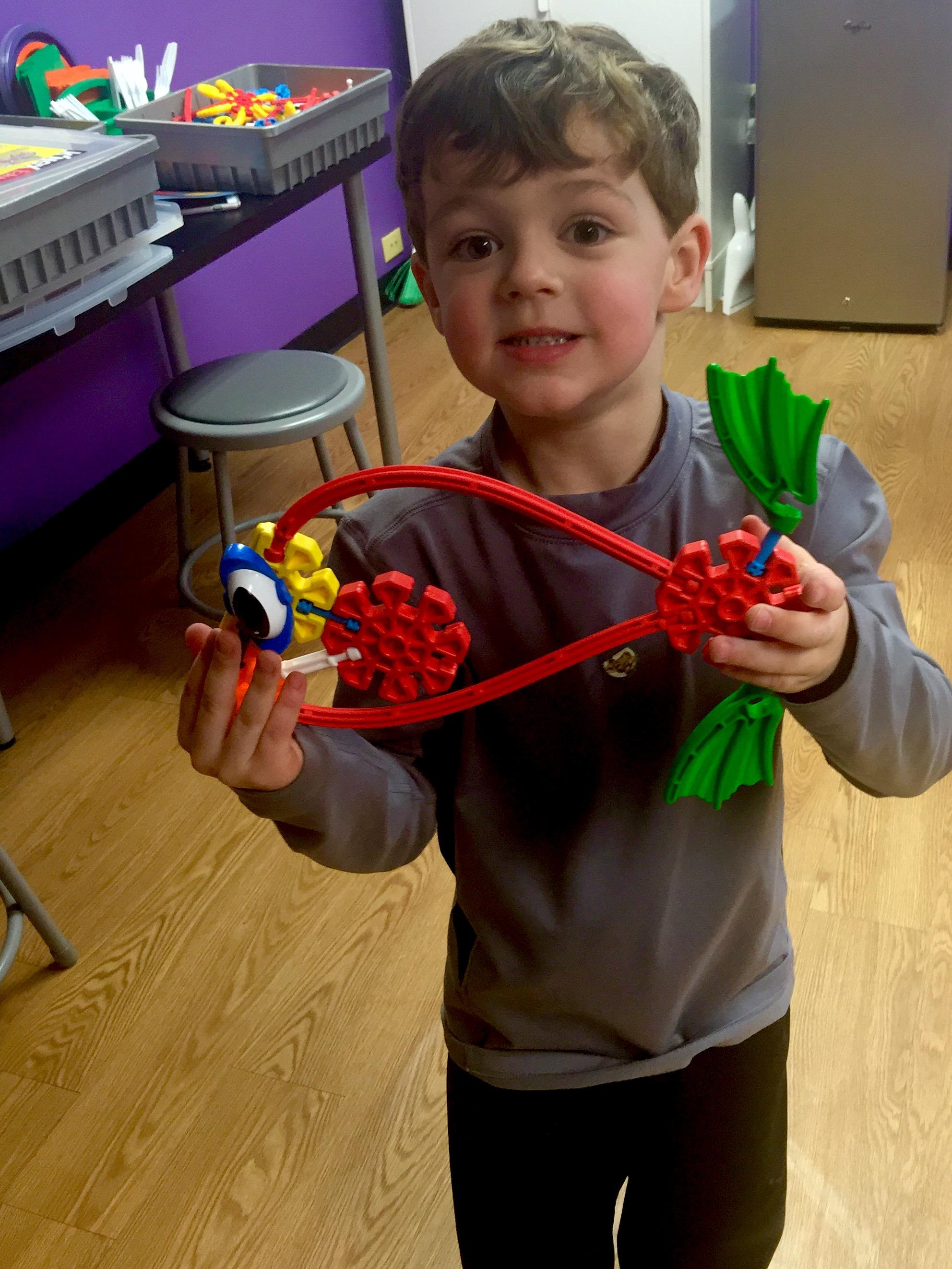 West Hartford CT Kids LEGO Amp Robotics Summer Camps Amp Parties