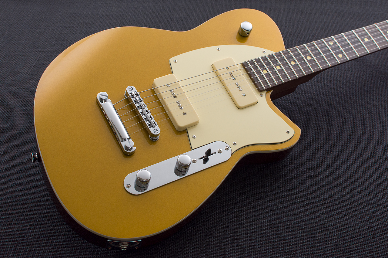 Reverend guitar wiring diagram free download wiring diagram xwiaw free download wiring diagram reverend guitars charger 290 of reverend guitar wiring diagram on xwiaw asfbconference2016 Gallery
