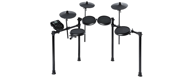 Best Electronic Drum Sets   TOP 10 PICKS quadcopter reviews Best Electronic Drum Sets