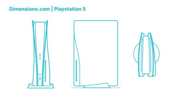 Xbox 1 X playstation 5 купить Finalman