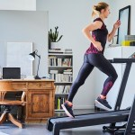 How To Plan Build Your Home Gym