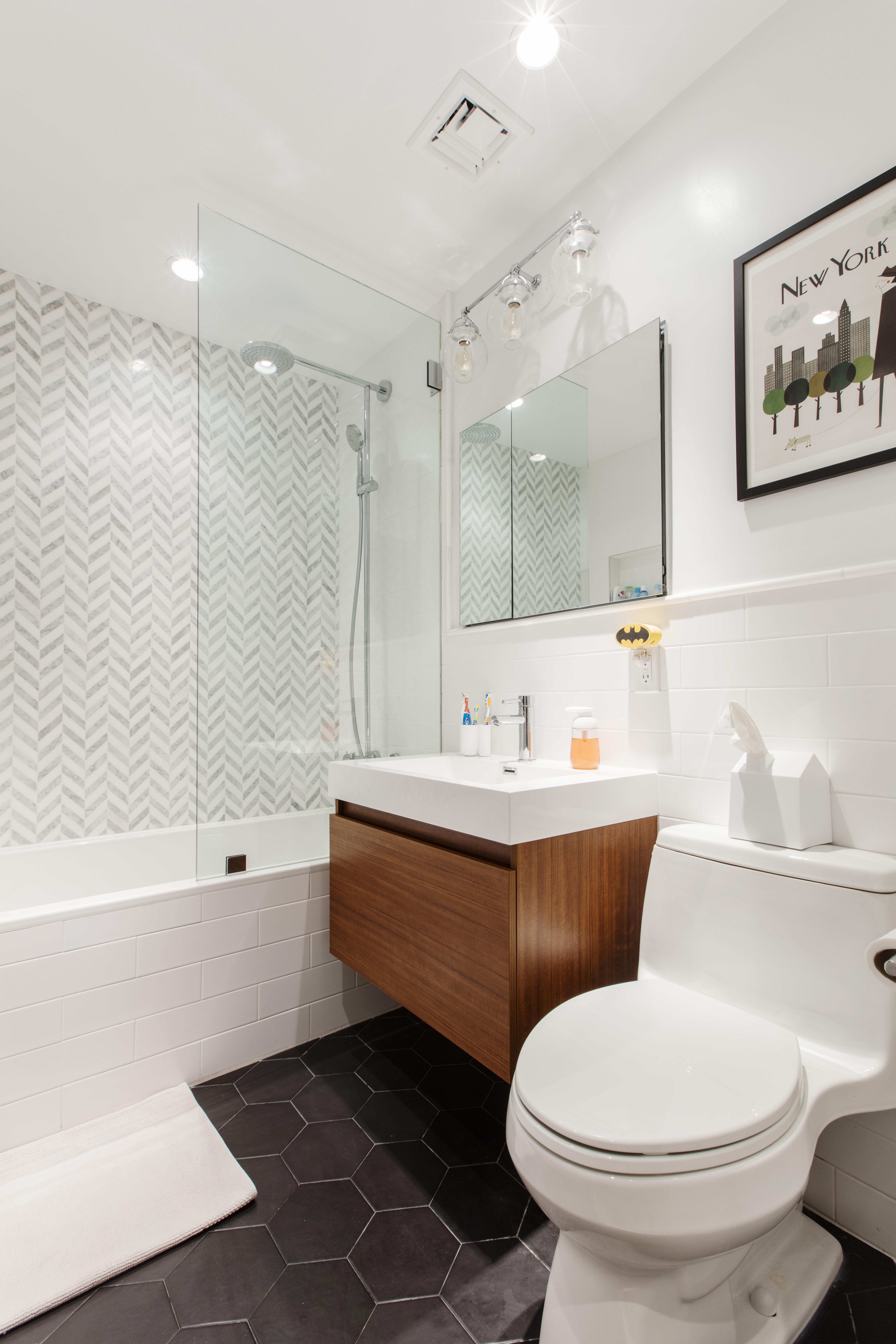 gallery kitchen bath