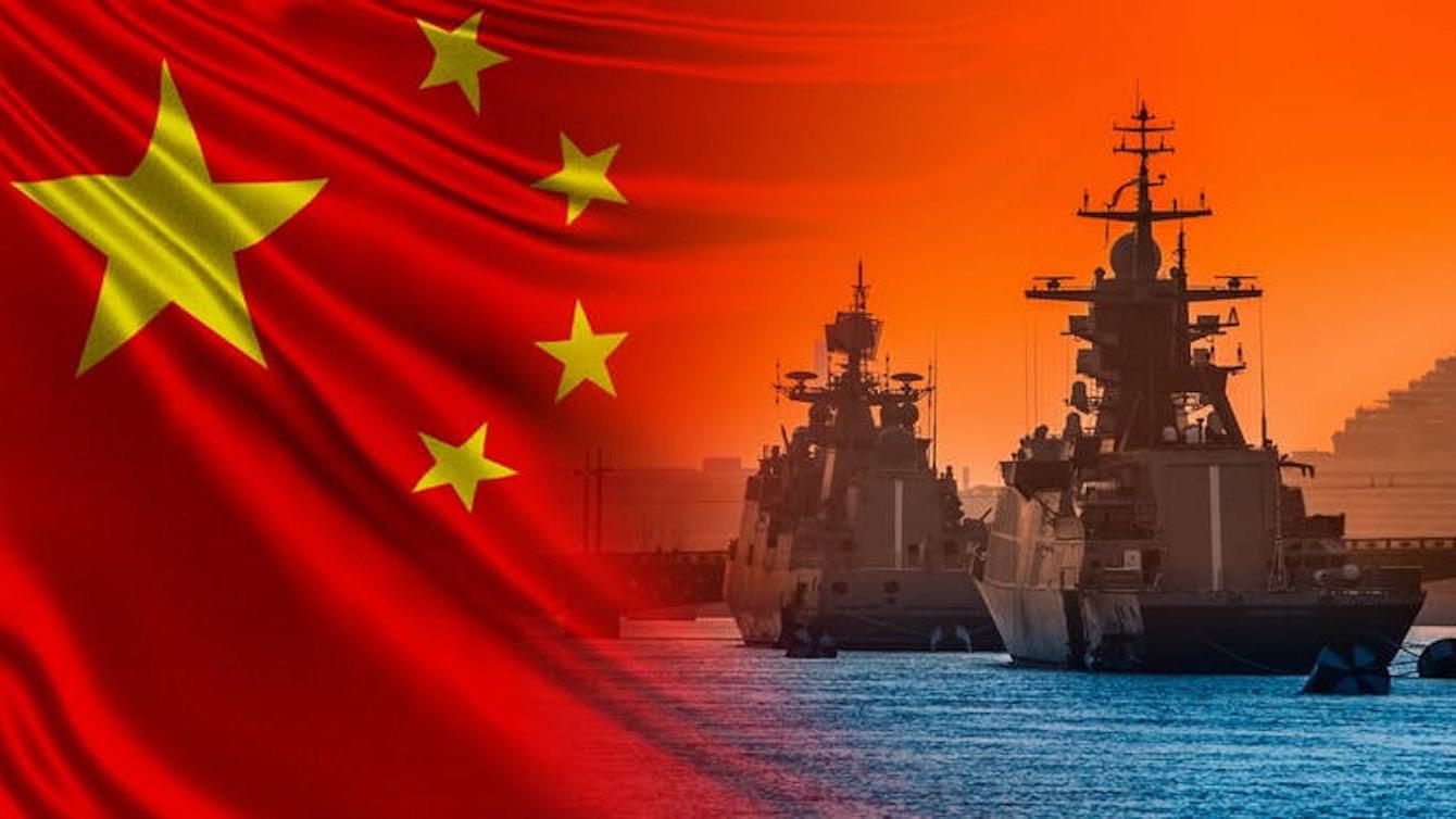 Covid 19 pandemic exacerbates anti-Chinese resentment
