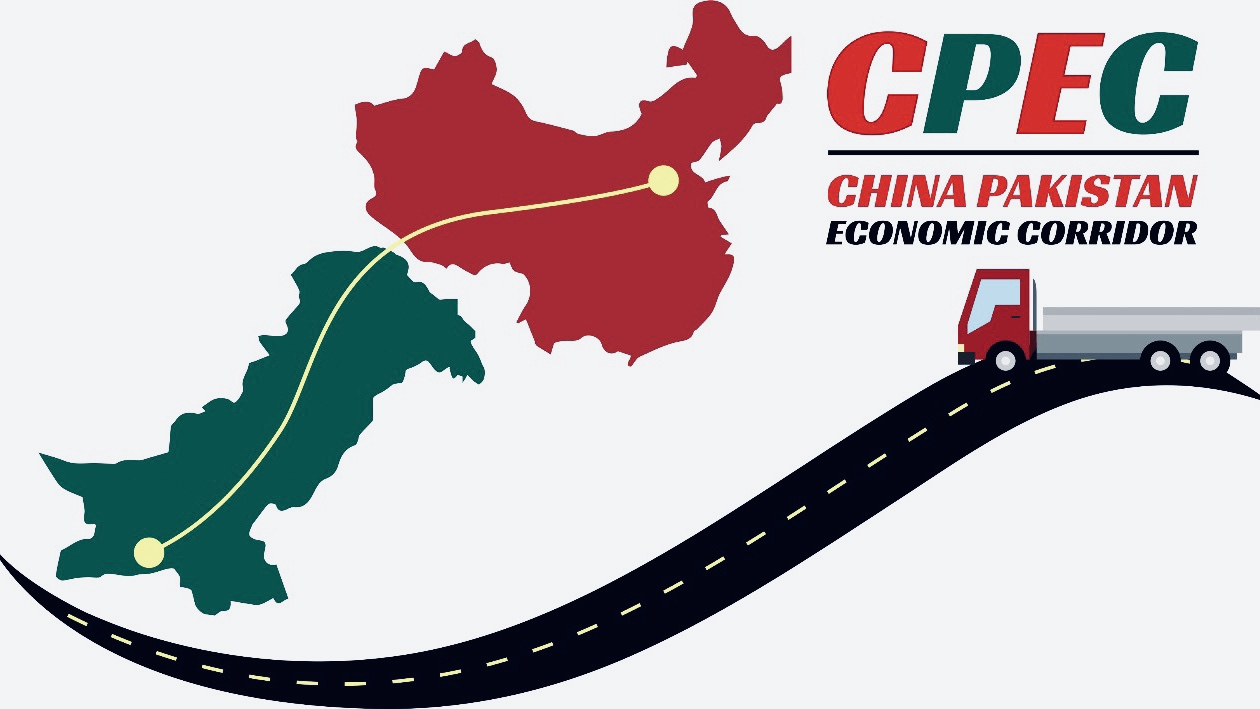Pakistan: How to cope with the predatory investments of the Chinese Economic Corridor?