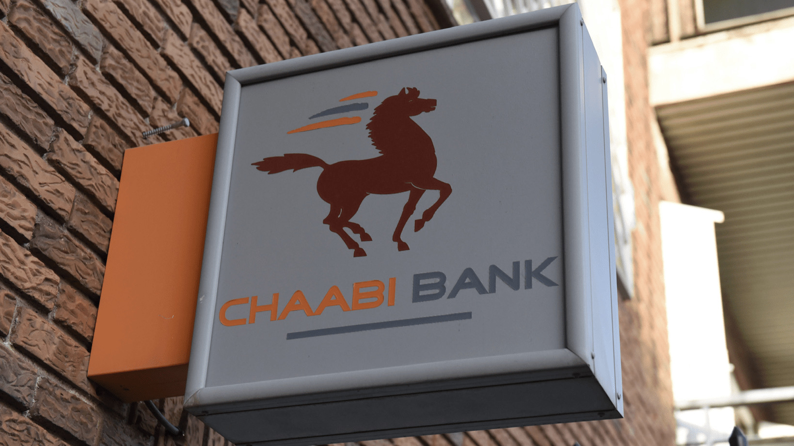 Moroccan Chaabi Bank at the heart of a French investigation targeting Muslim Brotherhood relatives