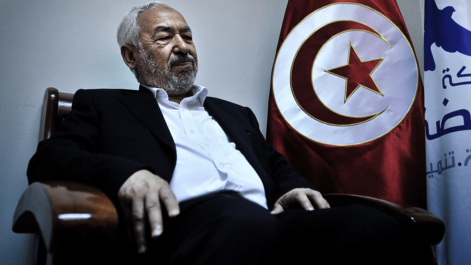 Tunisie, nouvelle colonie du Qatar ?