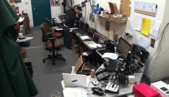 repairs_shop