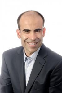 Javier Baz