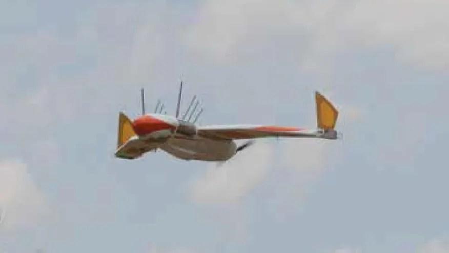 FlyingWANDA.jpg