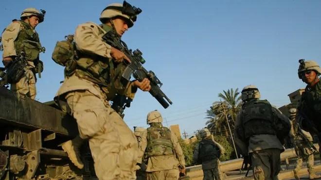 Iraqvets.jpg