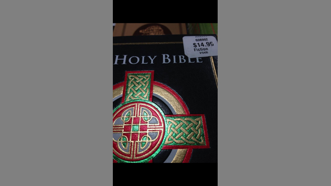 660-Costco-Bible.jpg