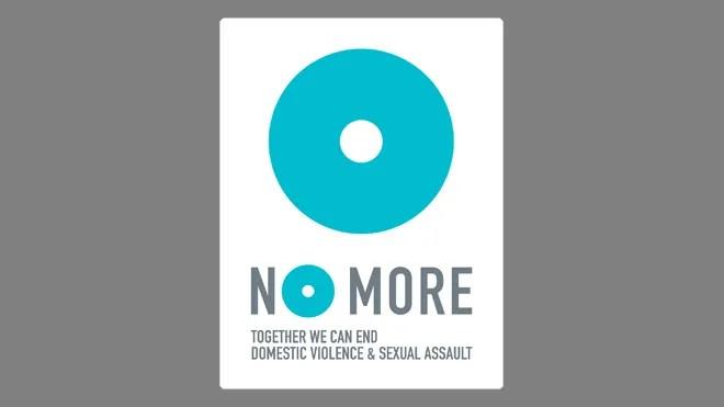 660-No-More-logo.jpg