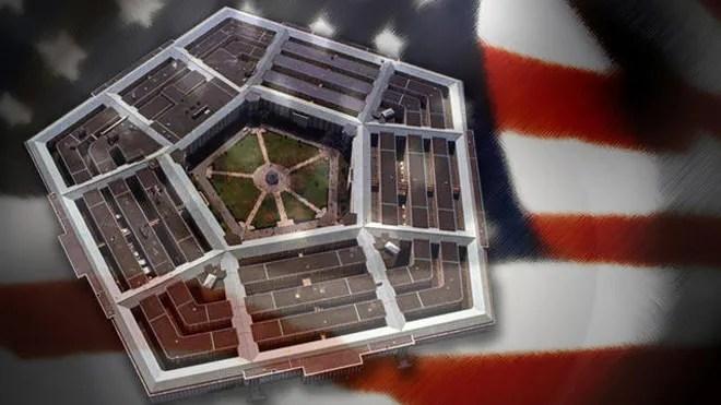 660-Pentagon-AP.jpg