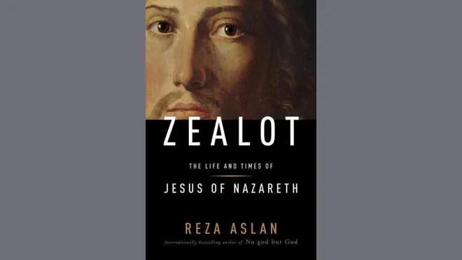 660-Zealot-cover.jpg