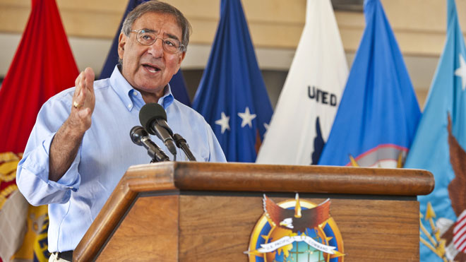 Panetta-in-Hawaii.jpg