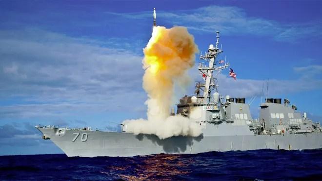 missile_ship.jpg
