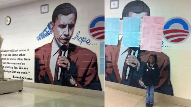 philly_mural2.jpg