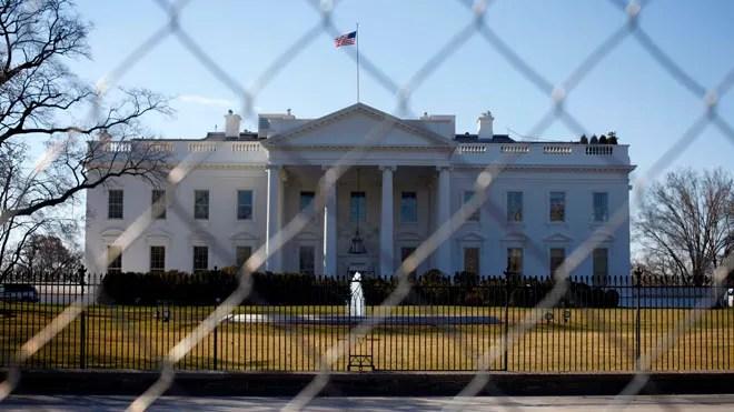 whitehouse_exterior_030413.jpg