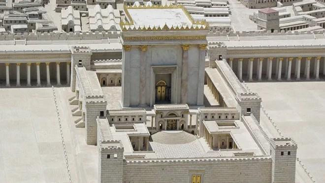 Second_Temple.jpg