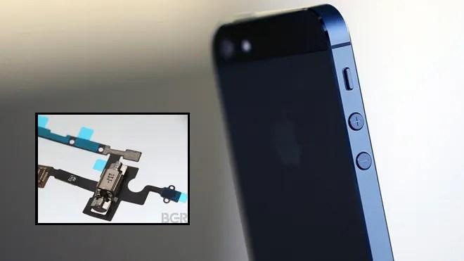 iphone-5-apple-235.jpg