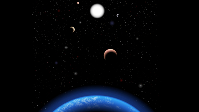 tau-ceti-alien-planets.jpg