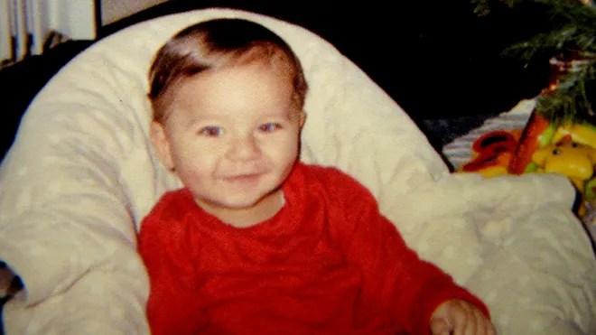 BabyinStroller.jpg