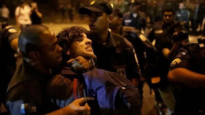 brazil-protests.jpg